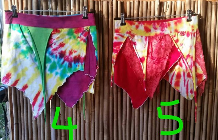 Tie Dye Festival Yoga Skirt by Seadragon63 on Etsy https://www.etsy.com/ca/listing/462934282/tie-dye-festival-yoga-skirt