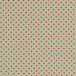 /521-1480-thickbox/bavlna-zeleny-puntik.jpg