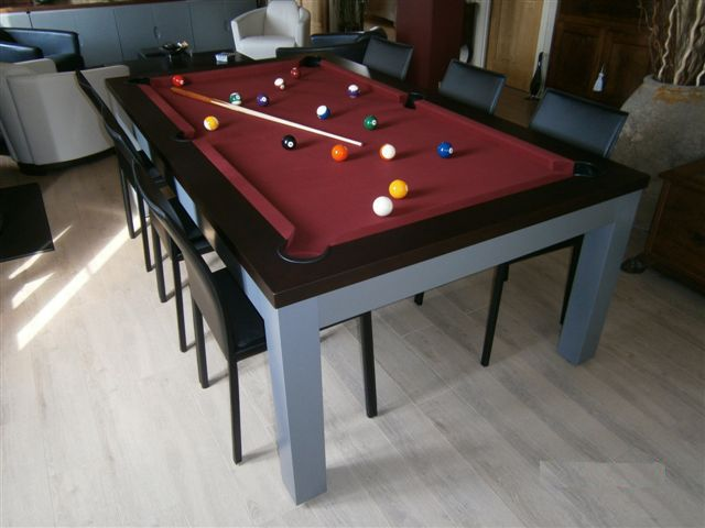 25 best Billards Table images on Pinterest   Billard table, Pool ...