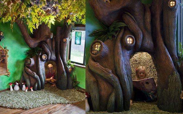 les 87 meilleures images du tableau chambre enfant sur pinterest chambre enfant chambres pour. Black Bedroom Furniture Sets. Home Design Ideas