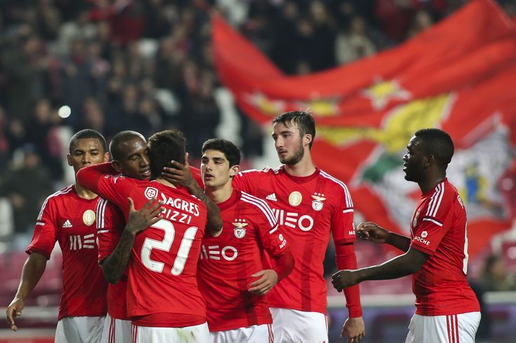 @Benfica águias #9ine