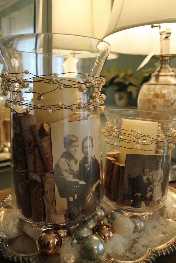 best craft ideas images on pinterest good ideas craft and