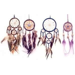 History Of Dream Catchers Beauteous 28 Best Dream Catcher Images On Pinterest  Dream Catcher Dream