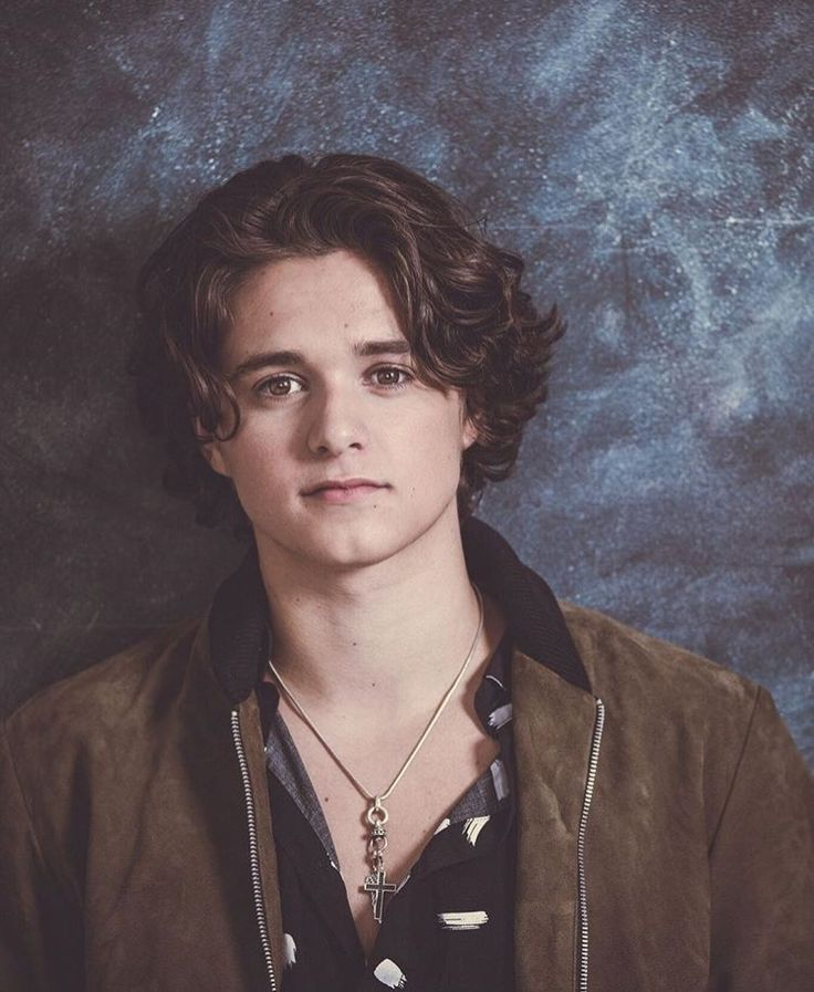 511 best images about Bradley Simpson on Pinterest