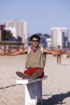 25 anos sem Cazuza: 11 frases do 'exagerado' para guardar para a vida