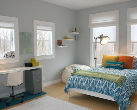 Bedrooms Archives - Panda's House (128 interior decorating ideas)