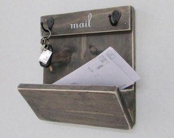 Cassetta postale posta posta elettronica organizzatore di DeanPenn