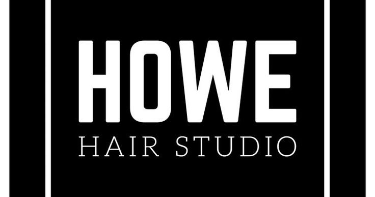 HOWE HAIR STUDIO is the perfect place to sit back and unwind, nestled in the quiet suburb of Vredehoek away from all the hustle and bustle of the inner city. The owner and stylist Midge, is passionate about hair and his relationship with each client. He offers a more personal setting whereby he can get to know you and your hair.