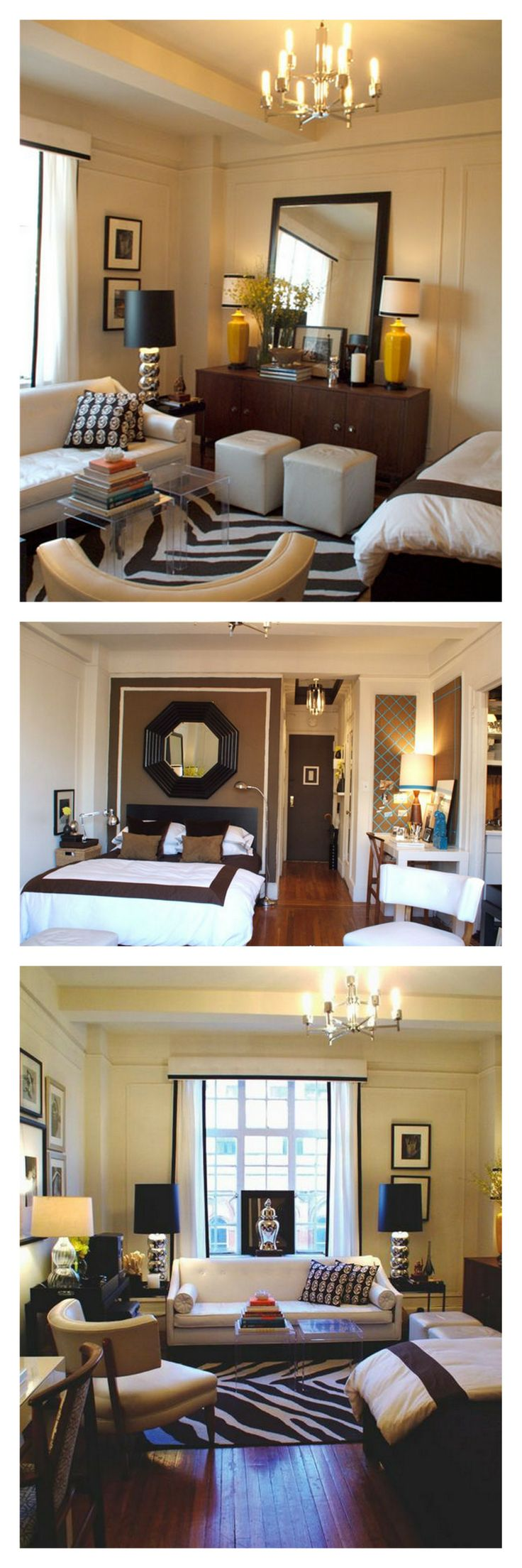 Find This Pin And More On Studio Apartment Ideas By Rypy86.