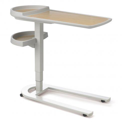 Oasis Overbed Tables | Nemschoff
