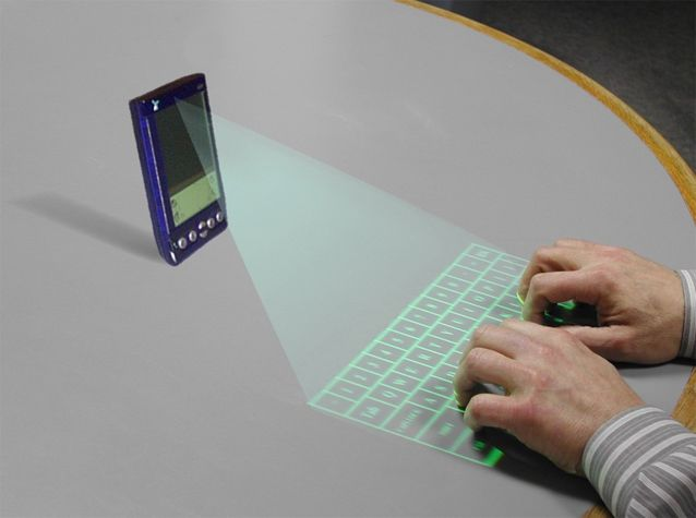 Amazing technology from Japan....can you guess what it is?   [node:field-byline]   Healthcare Blogs