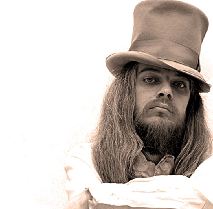 Leon Russell – Live At Fillmore East – 1970 – Past Daily Backstage Weekend: Birthday Edition Posted by gordonskene on April 4, 2015 Posted in: 1970's, Americana, Past Daily, Past Daily Backstage Weekend, Pop Music, Popular Culture, Rock n' Roll, Roots Rock, Tribute, hat, pianist, beard,