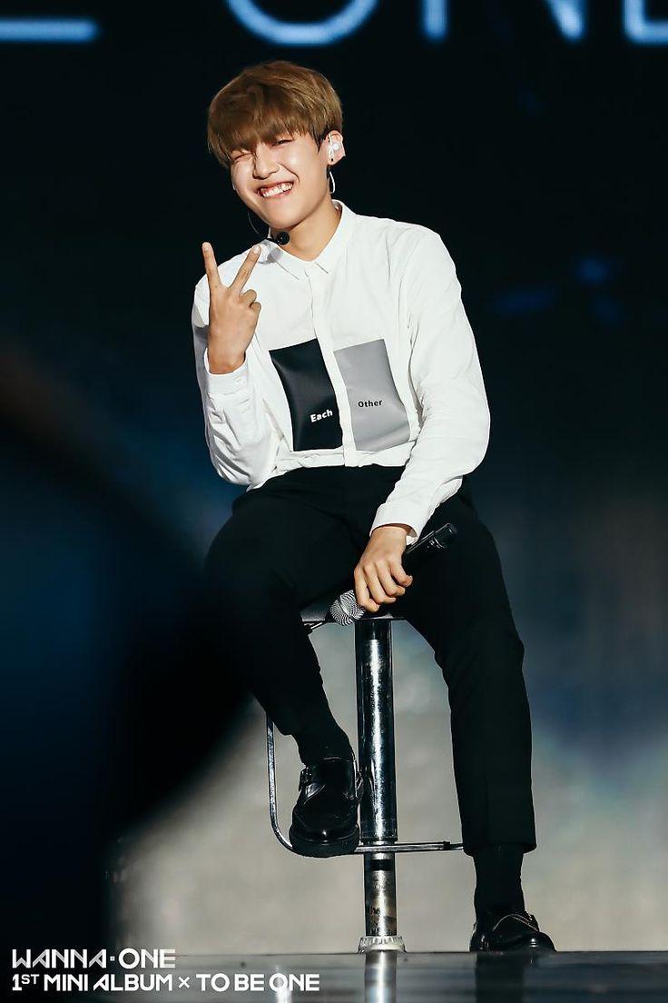 [BY Wanna One 워너원] 워너블 여러분 안녕하세요~ 8월 7일 월요일 오후 6시, 워너원이 꿈에 그리던 ...