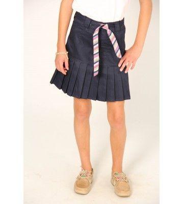 First Uniform Outlet 109