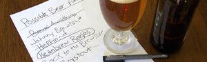 Beer slang - How to talk like a beer snob