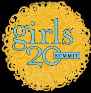 Girls and Women Summit, developing the ideas necessary to empower girls and women globally.