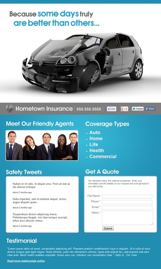 how to find the cheapest auto insurance rates