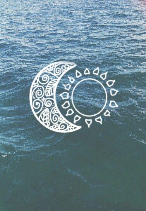 yin yang zentangle - Google Search