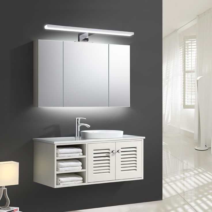 ... 2Fitem%2FNew Arrival 8W 600mm AC100 240V LED Wall Lamps Aluminum  Bathroom Mirror Lights LED Lights For%2F32657531708.html   AC220V 230V  600 800mm Modern ...