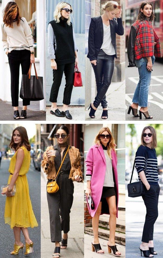 Fashionismo - Página 14 de 2166 -