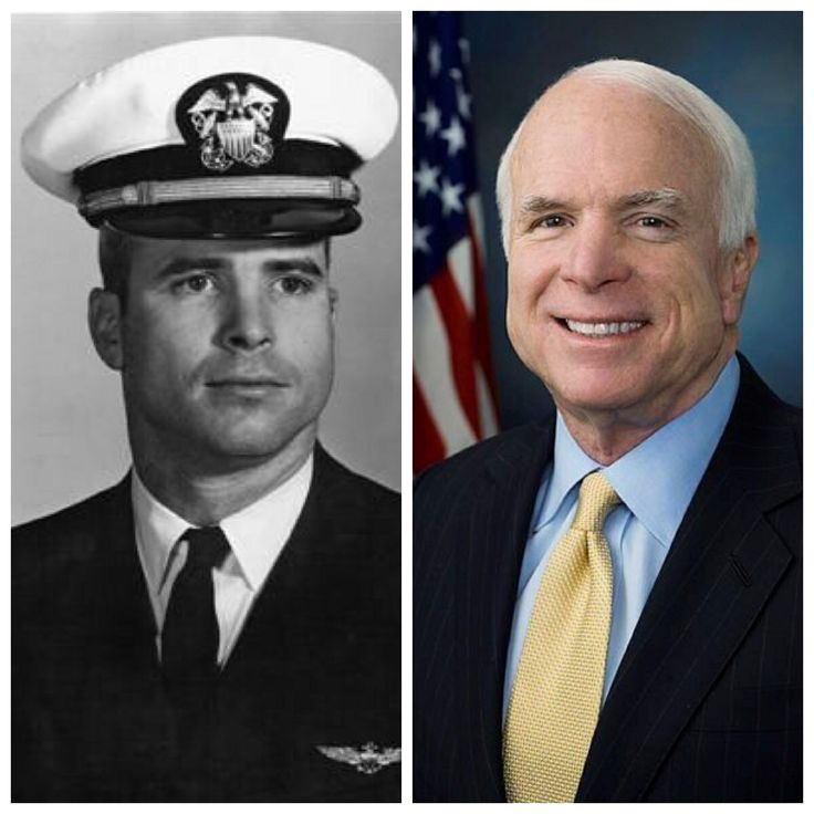 30 Iconic Photos Of John Mccain Through The Years: 314 Best Images About CELEB. SOLDIERS WW II On Pinterest