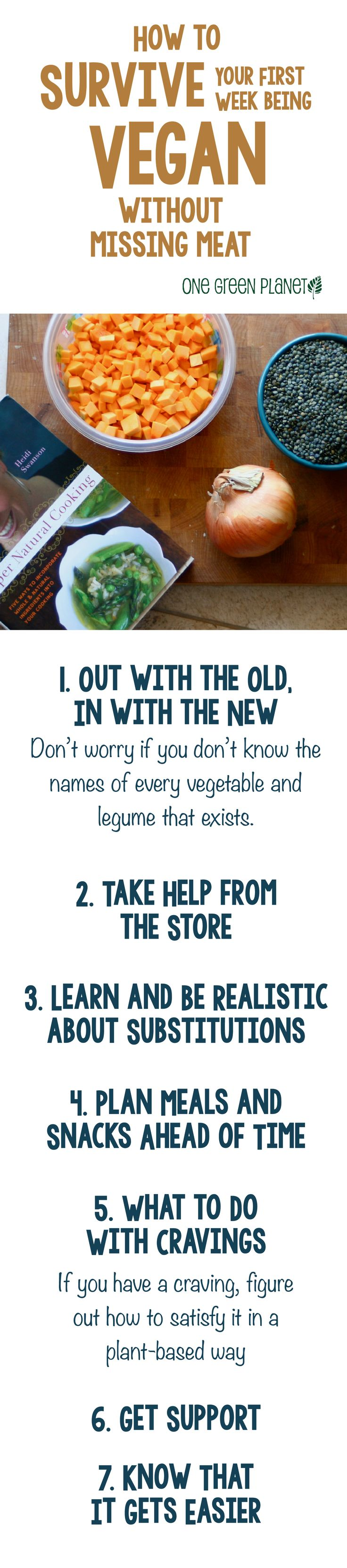http://onegr.pl/1AZmiVh #vegan #vegetarian #health #tips #howto #diet