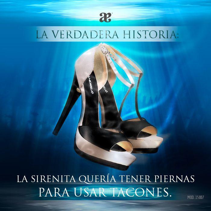 #Zapatos #Zapatillas #Tacones #Pricesa