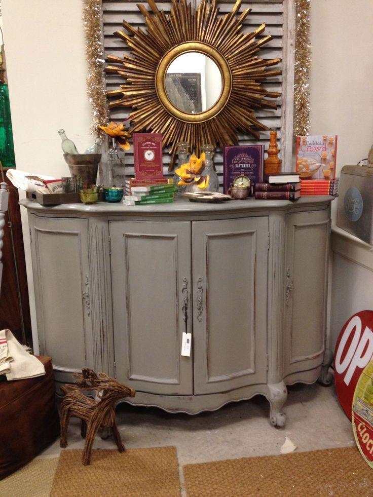 ... Gift Shop, DIY, Painted Furniture, Chalk Paint, Milk Paint,  Www.stylishpatina.com Located In Falls Church Va 410 S. Maple AVE Falls  Church Va 22046.