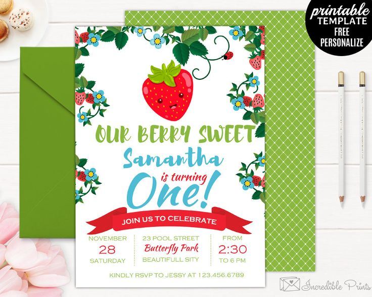 95 best Birthday Invitations images on Pinterest Blushes - birthday invitation design templates