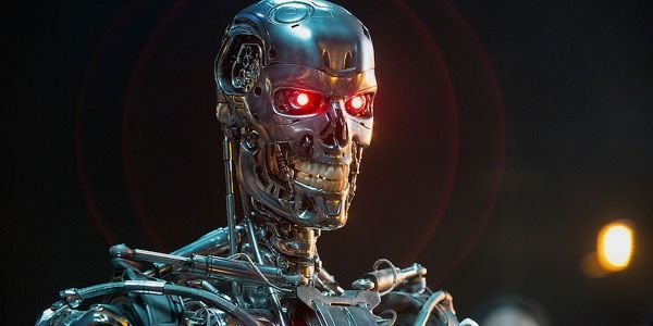 Why The Next Terminator Movie Needs To Be The Last One, For Real #FansnStars