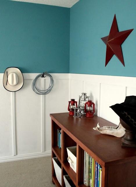 20 best boy s cowboy room images on pinterest cowboy bedroom