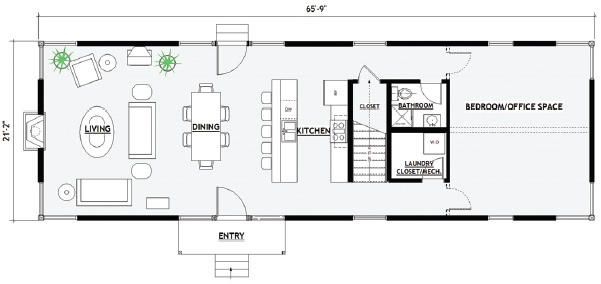 com/big-squared-480-sq-ft-shipping-container-floor-plan-2