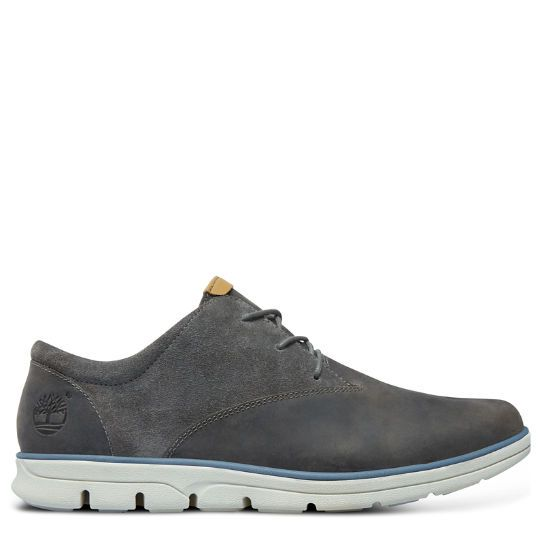 Shop Men's Bradstreet Oxford today at Timberland. The official Timberland online store. Free delivery & free returns.