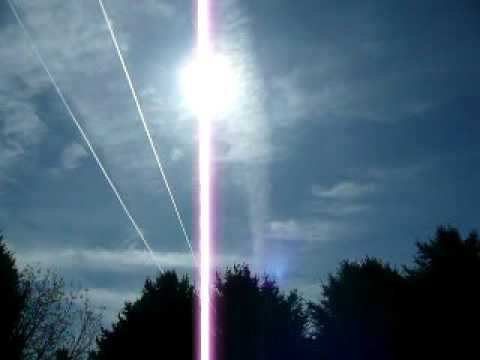 Governor Butch Otter Hammers Idaho With Toxic Chemtrails
