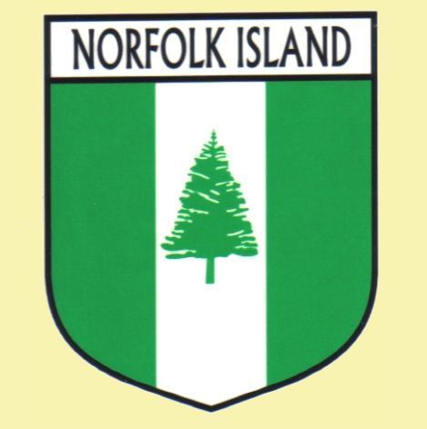 For Everything Genealogy - Norfolk Island Flag Country Flag Norfolk Island Decals Stickers Set of 3, $15.00 (http://www.foreverythinggenealogy.com.au/norfolk-island-flag-country-flag-norfolk-island-decals-stickers-set-of-3/)