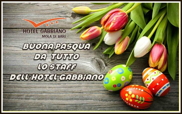 #happyeaster #love #family #easter #beautiful #spring #buonapasqua #pasqua #cute #happy #chocolate #Joyeuse #Paques #Frohe #Ostern #Felices #Pascuas