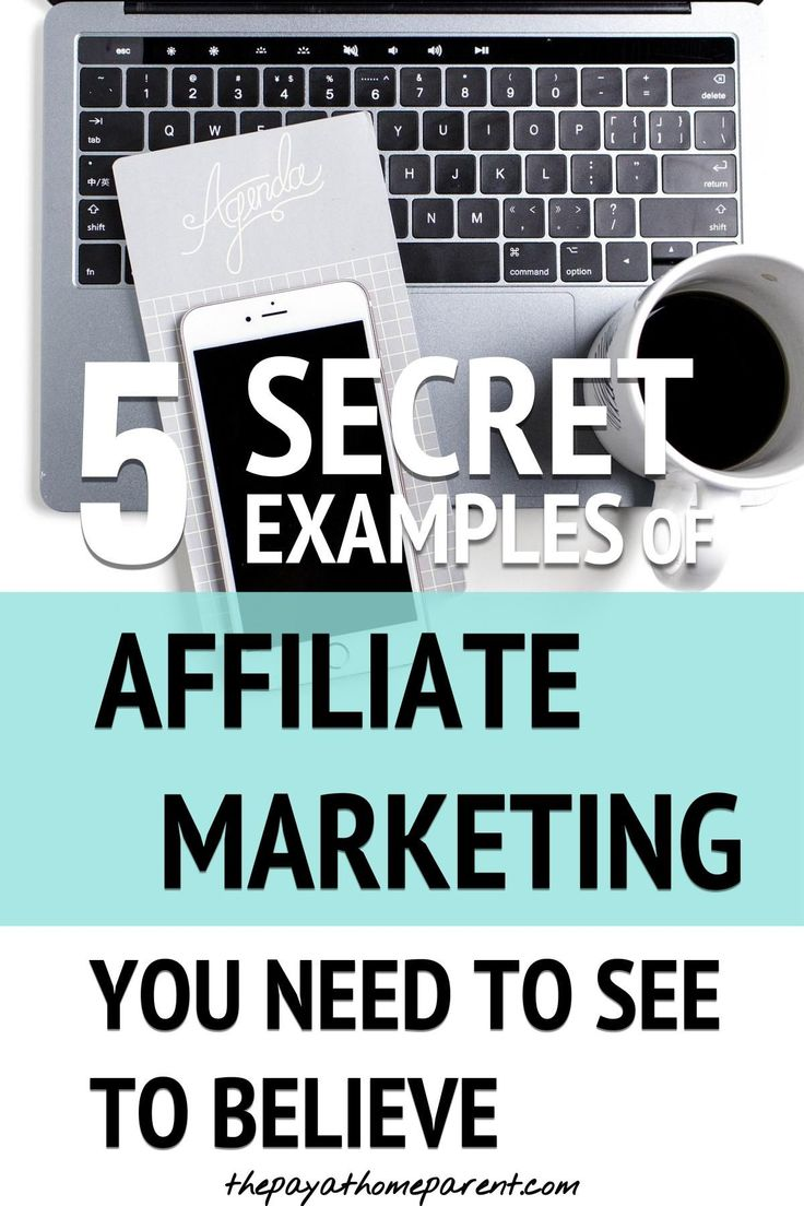 12+ Capital How To Make Money In A Day Ideas – Internet Marketing Ideas