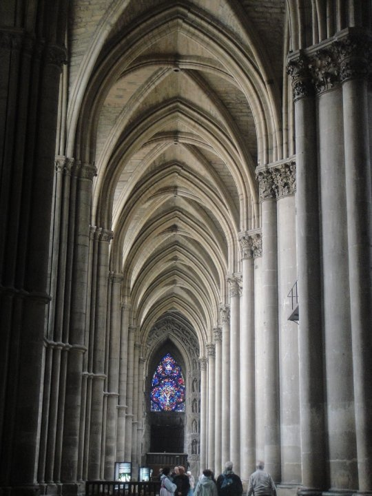 Foyer Home St Louis Reims : Best reims cathedral images on pinterest