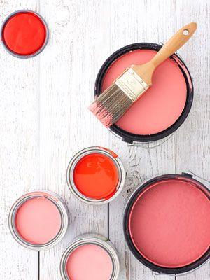 312 Best Paint Colors Images On Pinterest   Paint Colours, Wall Colors And  House Colors