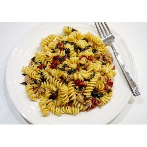 {3.11} Fresh ingredients. Fresh recipe on the blog // buttonblogs.wordpress.com // #foodie #fresh #eatclean #comfortfood #healthyrecipes #fall