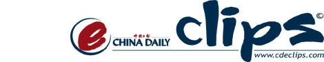Rio Tinto tools up in China - Business - China Daily eClips - Investors Europe Stock Brokers Gibraltar