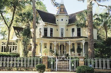 1885 Victorian  Tarpon Springs, Florida http://www.oldhouses.com/cf/displaylisting.cfm?q_listingid=5080=7934,2359,7937,4447,4927,7803,7967,4893,8187,4100,7916,8019,6370,7990,8038,5080=Listings%20In%20Florida=%2Fcf%2Flistinglist%2Ecfm%3Fq%5Flistingstate%3DFL%26searchname%3DListings%2BIn%2BFlorida