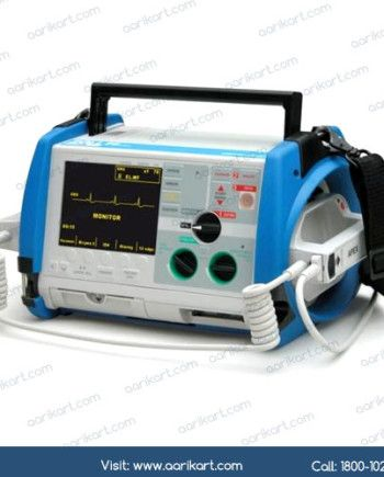 Aarikart offers the variety of ‪#‎Medical‬ ‪#‎Equipment‬ which are using on the diagnosis activity. Shop now-->> http://aarikart.com