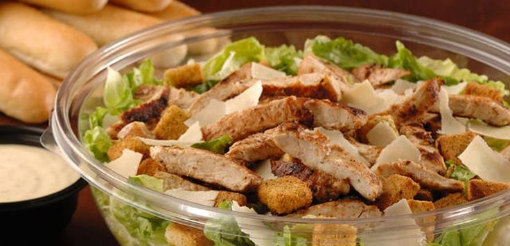 Chicken salad calories are low, making it always a healthy addition to any…