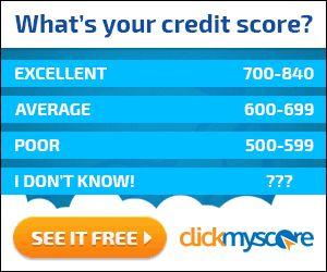 https://www.online-credit-check.com/