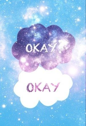 Okay Okay ❤️❤️ #wallpaper #iphone5