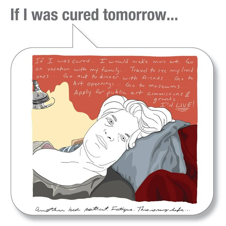 """People with #ME/#CFS answer the question: """"What would you do if you were cured tomorrow?"""" #MEcfs #CFIDS #PwME #CFSME"""