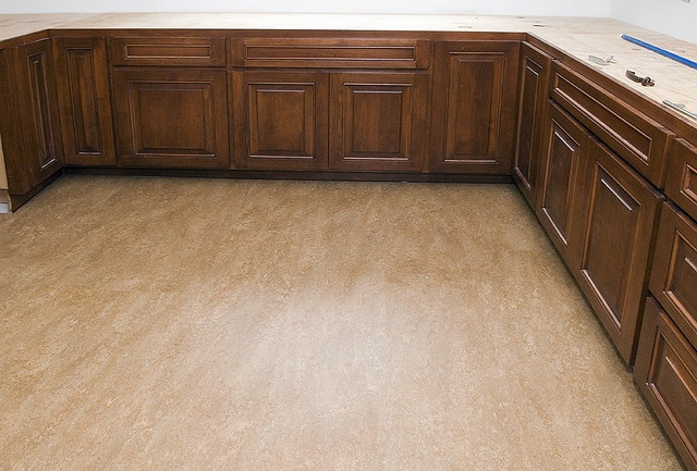 82 best marmoleum click patterns images on pinterest for Lino laminate flooring