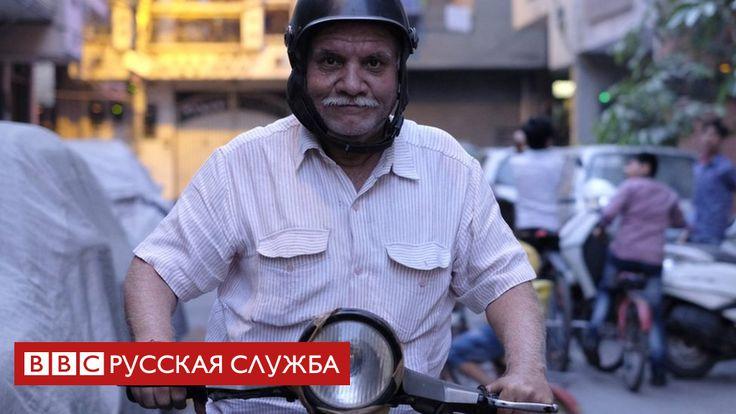 «Человек золотого часа»: как один индиец спас почти сотню человек http://kleinburd.ru/news/chelovek-zolotogo-chasa-kak-odin-indiec-spas-pochti-sotnyu-chelovek/