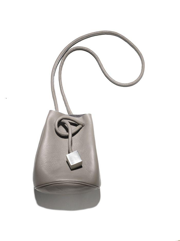 persephoni mini shoulder bag